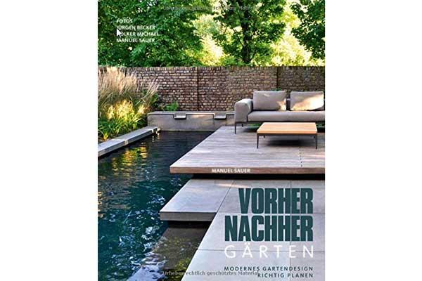 http://gartenideen24.com/wp-content/uploads/2017/03/vorher-nachher-cover.jpg