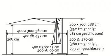 ampelschirm 4m-180526110011
