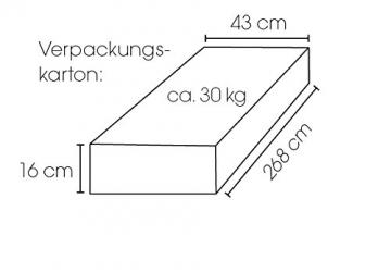 ampelschirm 4m-180526110009