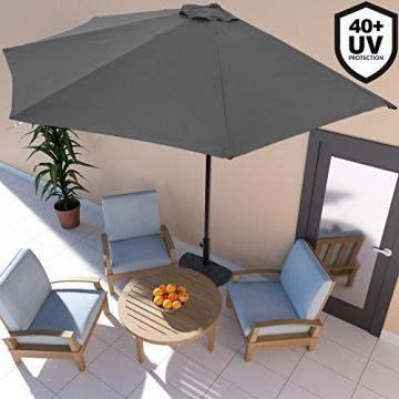 balkon sonnenschirm-180526102110