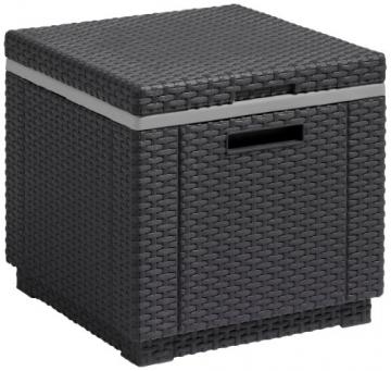 Kühlbox-180530123338