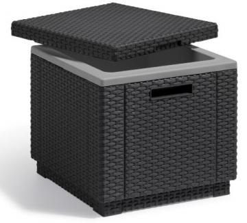 Kühlbox-180530123340