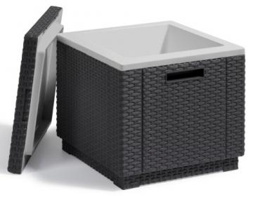 Kühlbox-180530123341