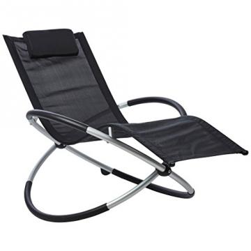 relaxliege garten-180530150023