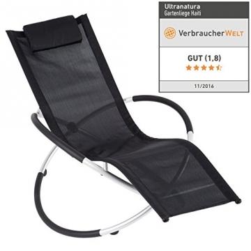 relaxliege garten-180530150029