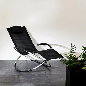 relaxliege garten-180530150038