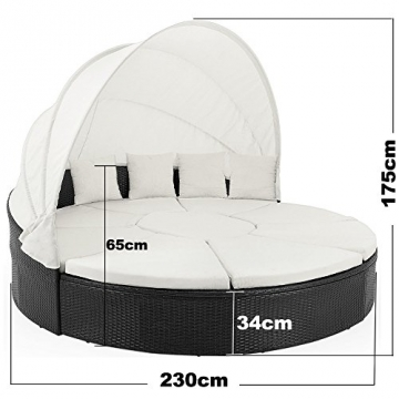 Sonneninsel Rattan-180530093337