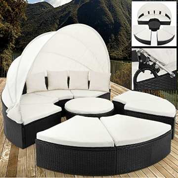 Sonneninsel Rattan-180530093325