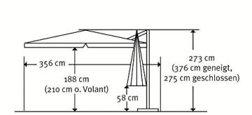 sonnenschirm rechteckig-180524110849