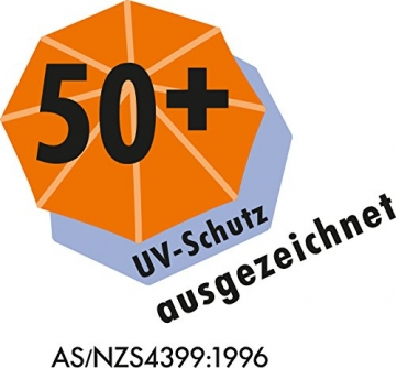 sonnenschirm rechteckig-180524110920