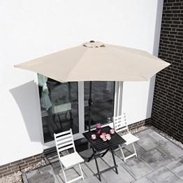 sonnenschirm terrasse-180527134738