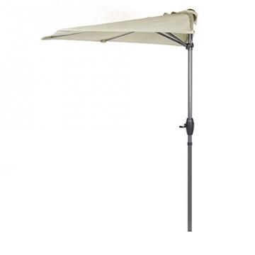 sonnenschirm terrasse-180527134736