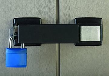 gartenschrank kunststoff-180604182538