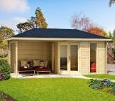 gartenhaus mit anbau-180601134845