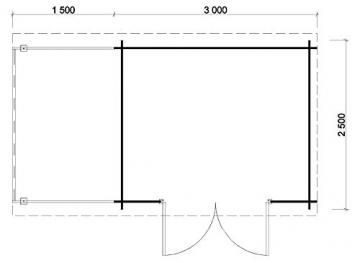 gartenhaus modern-180601123542