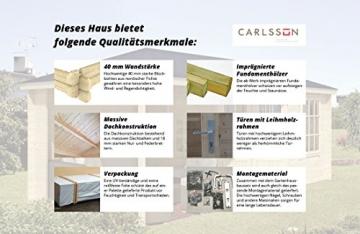 gartenhaus modern-180601123541