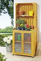 Gartenschrank Holz-180604180246