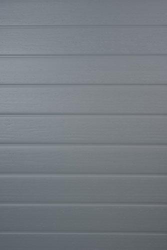 gartenschuppen kunststoff-180604093134
