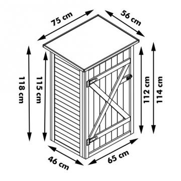 gerätehaus holz-180604160050