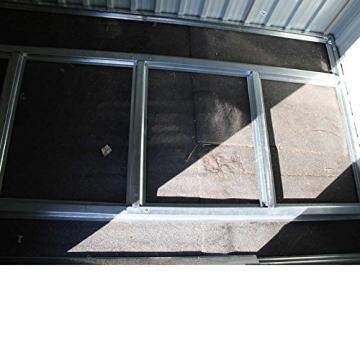 gerätehaus metall-180601175929