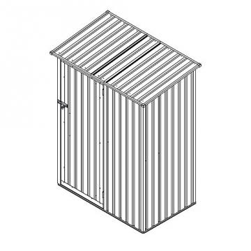 geräteschuppen metall-180604153745