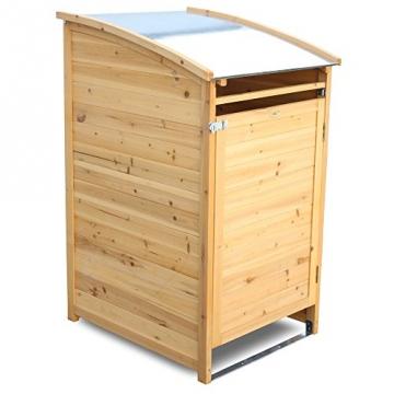mülltonnenbox holz-180601190353