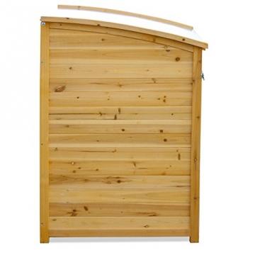 mülltonnenbox holz-180601190351