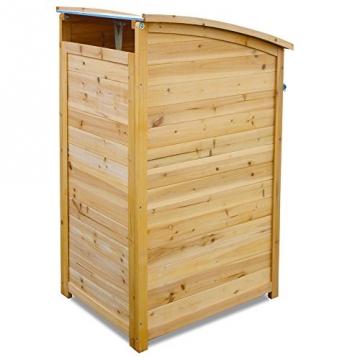 mülltonnenbox holz-180601190350