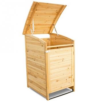 mülltonnenbox holz-180601190410