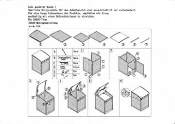 mülltonnenbox holz-180601190407
