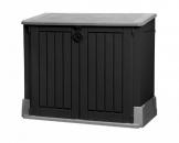 mülltonnenbox kunststoff-180601183445