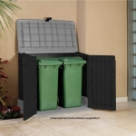 mülltonnenbox kunststoff-180601183506