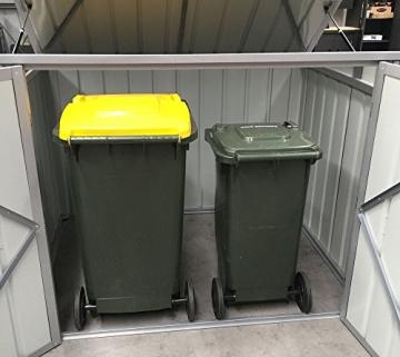 mülltonnenbox metall-180603142446