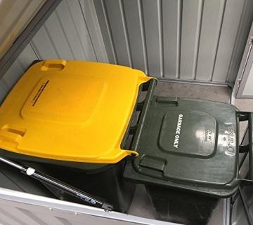 mülltonnenbox metall-180603142500