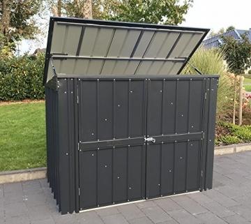mülltonnenbox metall-180603142506