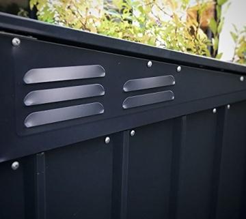 mülltonnenbox metall-180603142519