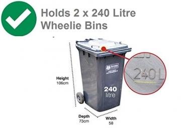 mülltonnenbox metall-180603142528