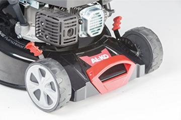 AL-KO Classic Benzinrasenmäher-190423104533