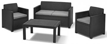 Allibert-Lounge-Set-Merano-190413162743