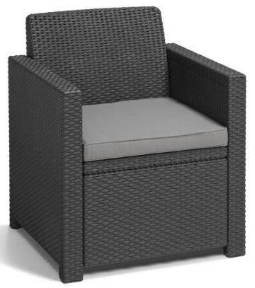 Allibert-Lounge-Set-Merano-190413162741