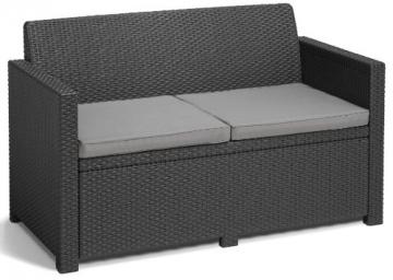 Allibert-Lounge-Set-Merano-190413162739