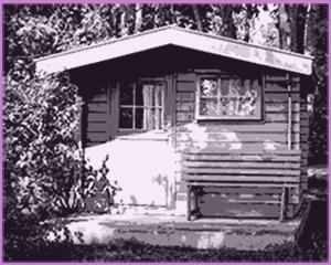 angebote gartenhaus