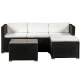 ArtLife-Polyrattan-Lounge-Punta-190413155733