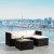 ArtLife-Polyrattan-Lounge-Punta-190413155735