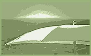 asia sonnenschirm