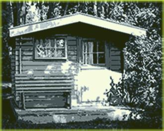 dachpappe für gartenhaus