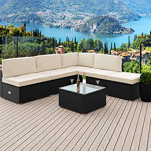 Deuba-Poly-Rattan-Lounge-Set-XXL-190413143330