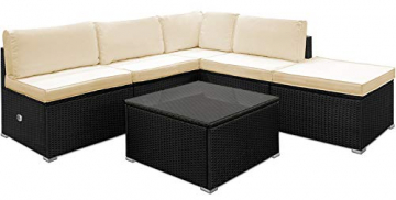 Deuba-Poly-Rattan-Lounge-Set-XXL-190413143335
