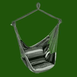 garten hängesessel
