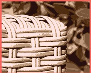 gartengarnitur polyrattan
